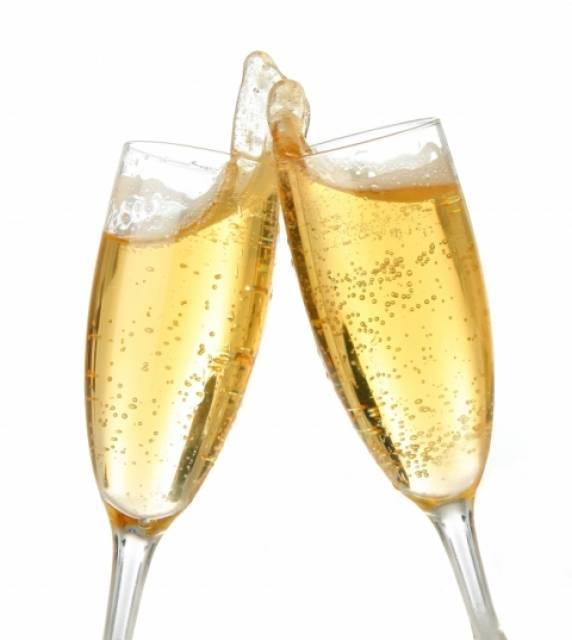 Afbeeldingsresultaat voor champagne